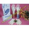 Оборудование для производства хозяйственных и медицинских перчаток