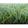 Оборудование для производства искусственной травы (газона)
