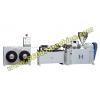 Оборудование для производства одностеных гофрированных труб