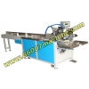 Оборудование для производства салфеток