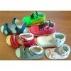 Обувь ортопедическая детская,   взрослая