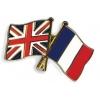 Частые уроки,  английского и французского языка Одесса.
