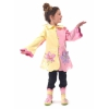 Детские дождевики,  сапожки и зонтики от мировых лицензий Disney,  Pixar,  Winx,  Marvel