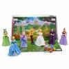 Детские подарки и игрушки к 8 марта от магазина «Город Сказок»