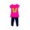 Интернет-магазин vitality- предлагает оптом  детскую одежду из Венгрии