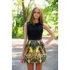 Интернет магазин платьев Irinidress