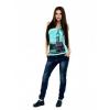 Магазин Vitality- предлагаем крупным и мелким оптом футболки,  туники,  майки