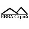 Отделочные и строительные материалы в Одессе по лучшим ценам.