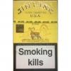 Продажа сигарет в розницу