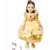 Скидка до 80% на коллекцию детской одежды в магазине «Город Сказок»