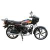 Запчасти к скутерам Yiben и мотоциклам Musstang опт и розница