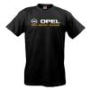 Одежда OPEL и Оригинальное масло GM-OPEL 5W30dexos2-265гр, GM-OPEL 10W40-200гр