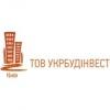 """ООО """"Укрбудинвест-Киев"""",  материалы материалов для внутренней отделки."""