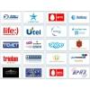 Оплата через интернет услуг мобильной связи в Украине!