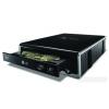 Оптический привод Внешний DVD-RW LG GE20LU10 Black