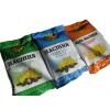 Оптовая продажа жареных семян подсолнечника и подсолнечного масла
