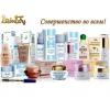 Оптовые поставки косметики и парфюмерии Дзинтарс (Латвия,     ЕС)