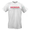Оригинальные тех.   жидкости HONDA/ACURA(USA)   и одежда с логотипом HOHDA