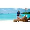 Отдых,              туризм,              экскурсии,              поиск стран,              путевок,              отелей