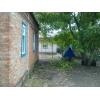Отличный вариант.  уютный дом 11х8,  8сот. ,  со всеми удобствами