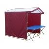 Палатки торговые для бизнеса