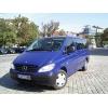 Пасажырский транспорт для отдыхающих в Болгарии.