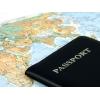 Паспорт гражданина Украины.  Официальное оформление.