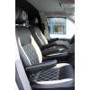 Переоборудование обшивка Опель Виваро Рено Трафик Opel Vivaro Renault Trafic