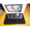 Планшет Galaxy Tab P1000