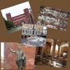 Поездка в Турин (Италия)  - Экскурсии по Турину (Гид в Пьемонте)