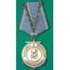 Покупаем ордена и медали,   знаки СССР,   ордена,   медали,   жетоны царской России