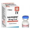 Покупайте Навелбин с европейским сервисом
