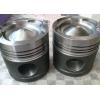 Поставка запасных частей и агрегатов к тепловозам