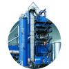Поставки промышленного оборудования,  автоматики и запасных частей из Европы под заказ