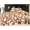 Постельное белье,   покрывала,   подушки,   одеяла - шикарное качество при низкой цене!