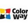 Предлагаем строить бизнес с ColorWay
