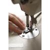Приглашаем на постоянную работу - Швею (ремонт одежды,  меха и кожаных изделий) .