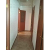 Продается 3-х комнатная шикарная кв-ра,  Лазурный,  Быкова