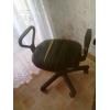 Продается офисный стул