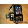 продам камерофон NOKIA N73me