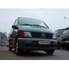 продам Mercedes-Benz Vito грузовик
