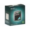 Продам AMD процессор Athlon II X3 445