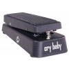 Продам Dunlop Crybaby original GCB95
