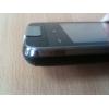 Продам Garmin Asus Nuvifone M10