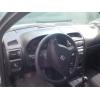 Продам Opel Astra-G