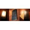 Продам аксесуары для Nokia 5230 и 5228