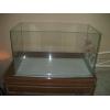 Продам аквариум 95 литров