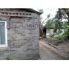 Продам дом п. Красногорка