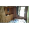 продам дом в Дробышево
