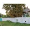 Продам дом в Кр-лиманском р-не!   !   !   НЕДОРОГО!   !   !   !
